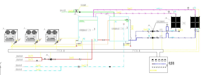 太阳能空气能热泵系统.jpg